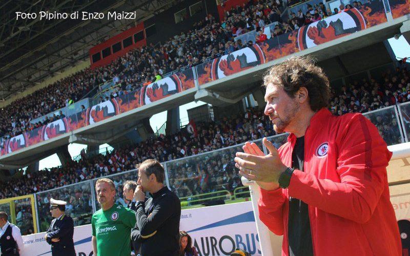 'Sportitalia Awards' premia Di Bari, Stroppa e Agnelli