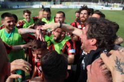 Le pagelle di Foggia-Reggina