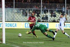 Foggia: Fabio Mazzeo sarà l'uomo derby?