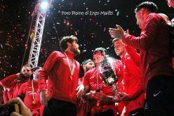 Lega Pro, il successo del Foggia spiegato in 5 motivi