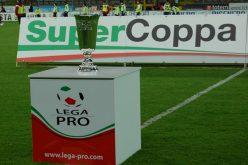 Foggia, ora testa alla Supercoppa Lega Pro