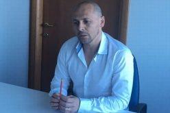 Manfredonia Calcio, Di Toro se ne va. Nel futuro Monopoli, Andria e Foggia