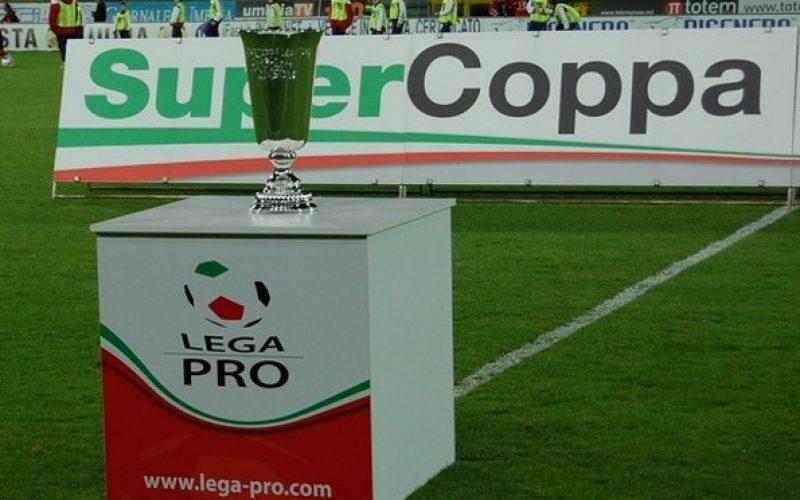 Foggia, sei la più forte! 4-2 a Venezia, Supercoppa in bacheca