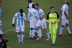 Ritorno ottavi di finale Play off Lega Pro: chi sale e chi scende