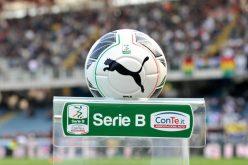 Salgono a 18 le squadre della prossima Serie B