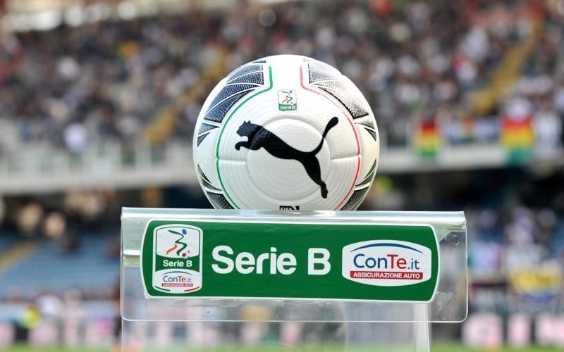 Serie B, quattro retrocessioni dirette: ecco chi scende in Lega Pro