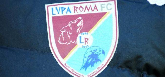 Play out Lega Pro: ecco le due retrocessioni nel Girone A