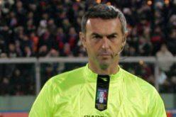 Calcio, morto l'ex arbitro Stefano Farina: aveva 54 anni
