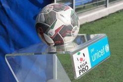 Lega Pro, oltre metà dei club ripescati un anno fa sono già retrocessi