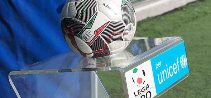 PLAYOFF Lega Pro, il quadro completo di quarti e semifinali
