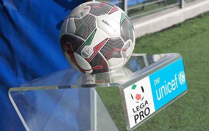 Lega Pro, nel Girone C il doppio degli spettatori del Girone A