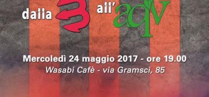 Serie B, la festa continua: il Foggia calcio celebra la promozione tra scuole e locali