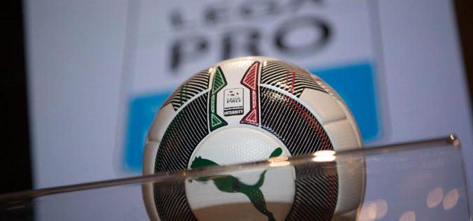 Assemblea dei club di Lega Pro: approvata la denominazione Serie C. E sul taglio alle risorse…