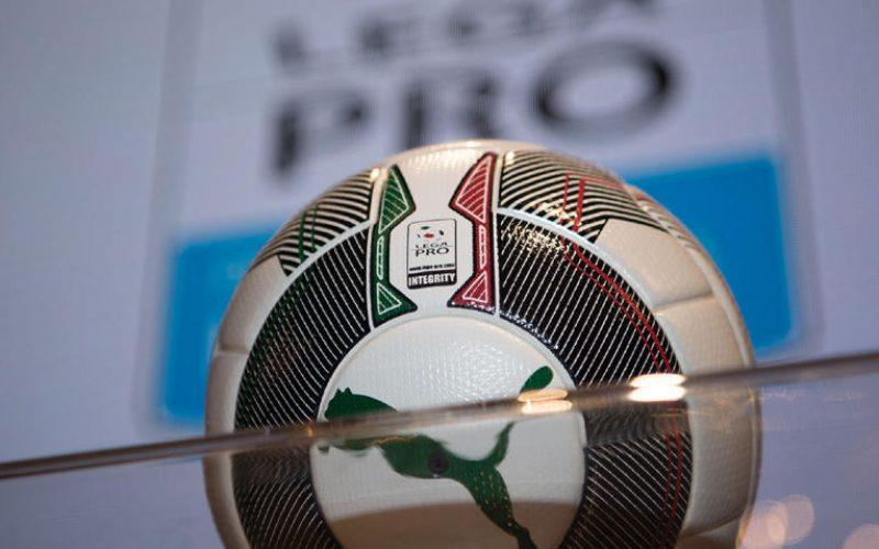 Lega Pro: Italian Sport Awards, elenco dei premiati 2017