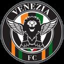 logo_veneziafc-nero