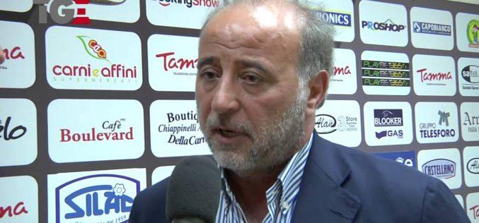 Gip Milano commissaria squadra Foggia