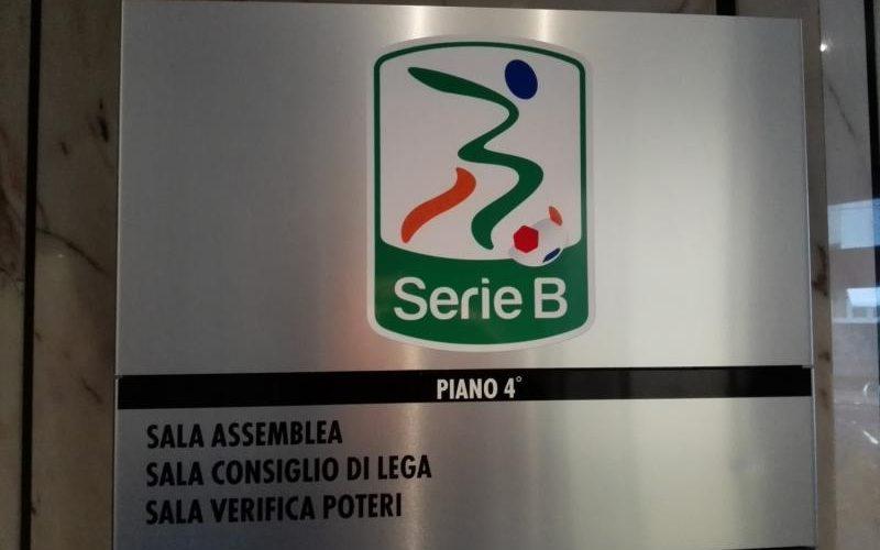 Serie B, la Spal festeggia la promozione in Serie A nonostante la sconfitta