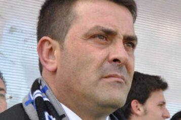 TFG SPORT – Calcio, Canonico presenta l'offerta per il Foggia. All'ora di pranzo è arrivata la risposta di Felleca e soci