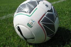 Scontri Nocerina-Foggia, primi arresti
