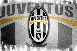 Guardiola firmerà con la Juventus il 4 giugno