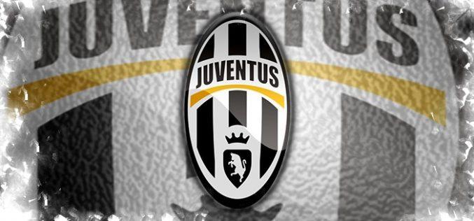 """<i>Mirror </i>– Juventus, una vera """"Dybacle"""": lo United cambia obiettivo"""