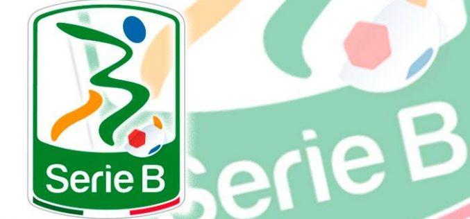 Calciomercato Serie B, il tabellone completo