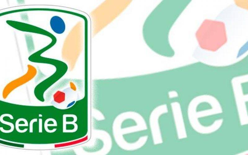 Serie B 2017/18: ecco le 22 squadre tra fascino e blasone