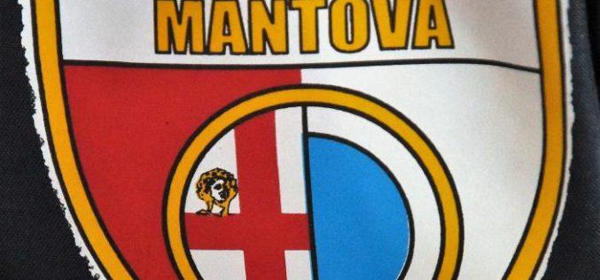 Mantova addio: i virgiliani non presentano ricorso