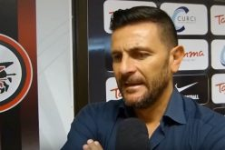 Italian Sport Awards, settima edizione: premiati Di Bari e Vacca nel Foggia