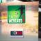 Parma, preso Dezi dal Napoli: arriva a titolo definitivo