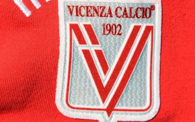 Vicenza, si aggregano due giocatori. Ma non solo …