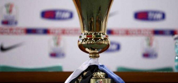 Serie D: Ecco i nove club che parteciperanno alla Tim Cup