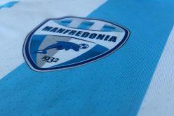 Stadio, calciomercato e futuro: ecco la situazione del Manfredonia