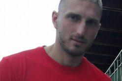 "Milinkovic: ""Sono felice, ora avanti così"""