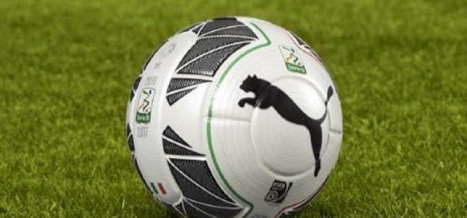 Serie C, i playoff: Catania a un passo dalle semifinali. Cosenza, che sogno