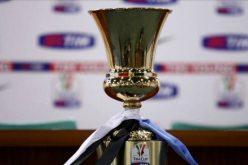 Tim Cup: I prezzi di Vicenza-Foggia