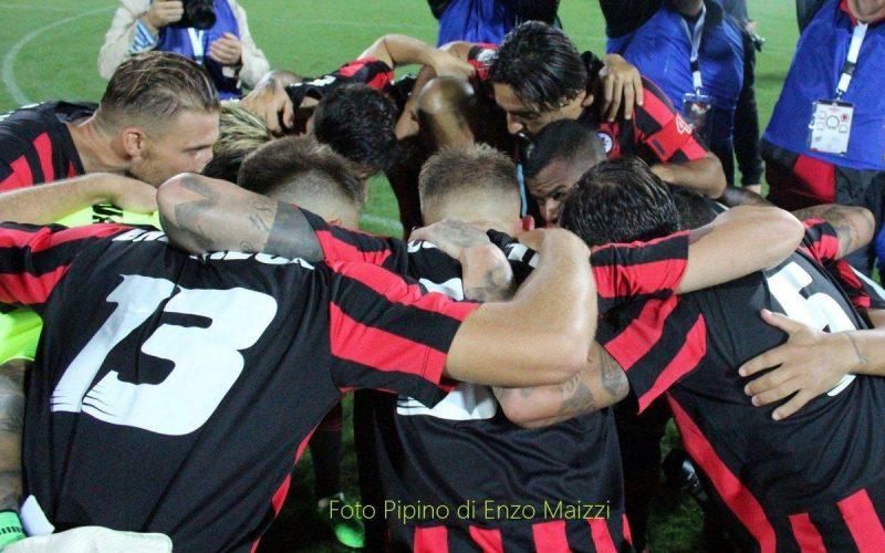 Pescara, Zeman sfida il suo passato: