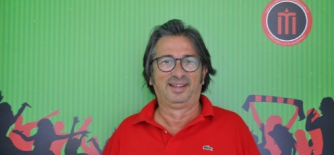 Al triplice fischio: Pescara – Foggia