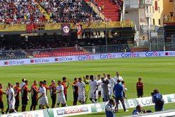 Brescia-Foggia, i precedenti: una sola vittoria al Rigamonti