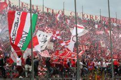Serie B, 4a giornata: la TOP 11 di TB