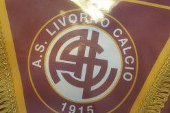 Livorno-Pistoiese, un derby d'alta classifica per spiccare il volo