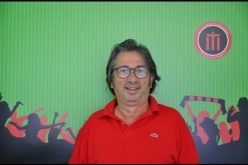 Al triplice fischio – 48esima puntata – Foggia Palermo