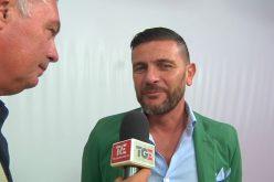 "RMC SPORT – Di Bari: ""Iemmello a Foggia per la rinascita. B a 19 fa discutere"""