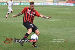 La vigilia di Carpi-Foggia: rossoneri alla ricerca del primo successo
