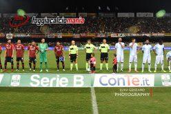 Disfatta rossonera: ad Avellino sconfitta senza attenuanti