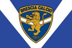 QUI BRESCIA – le scelte di Boscaglia per il Foggia