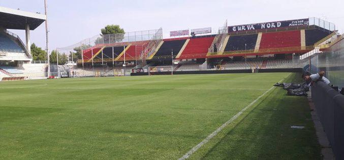 Foggia-Perugia info prezzi biglietti