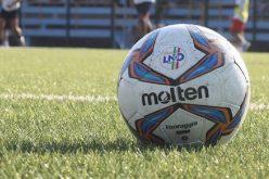 Serie D/H, tredicesima giornata: il Gravina ferma il Potenza nell'extra-time, ancora un successo per il Team Altamura