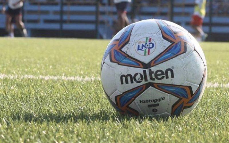 Serie D – Girone H: sesta giornata, Potenza senza freni