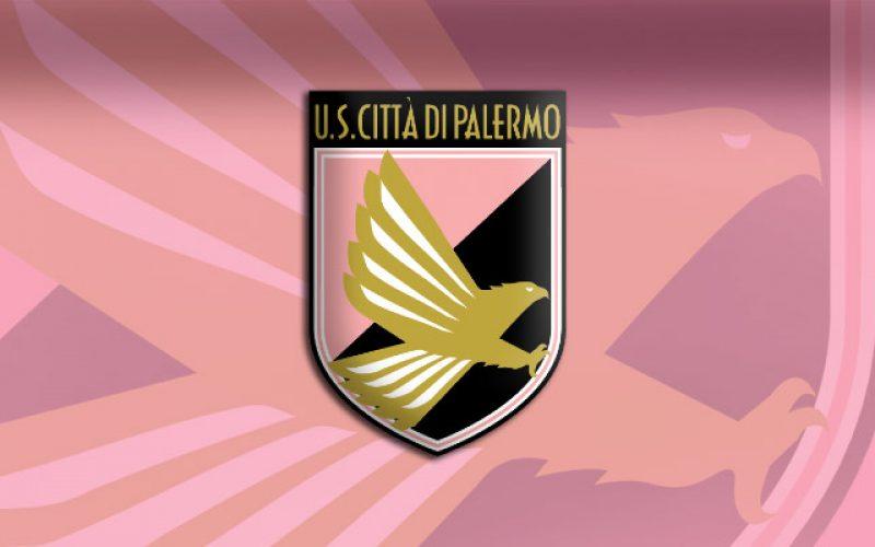 Tutto sull'avversario del Foggia, il Palermo